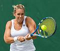 Laura Pous Tió 6, 2015 Wimbledon Qualifying - Diliff.jpg