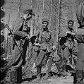 Lauri Törni 1944.07.27.jpg