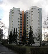 Lauterborn-archi (4)