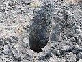 Lava mould of tree.jpg