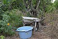 Lavadero wash basin laundry wash Veracruz.jpg