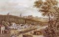 Lavaderos del Manzanares y Palacio Real.TIF