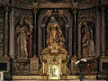 Laval, Basilique Notre-Dame d'Avesnières 09.JPG