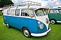 Lavenham, VW Cars And Camper Vans (28076679971).jpg