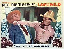 Law of the Wild lobby card.jpg
