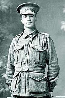 Lawrence Weathers Australian recipient of the Victoria Cross