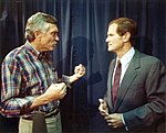 Lawton Chiles talks with Bill Nelson.jpg