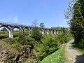 Laxey - panoramio (10).jpg
