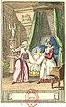 Le Degré des âges du plaisir, suivi de L'École des filles, 1863, T2-p008.jpg