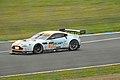 Le Mans 2013 (150 of 631) (9344224927).jpg