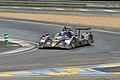 Le Mans 2013 (9347865632).jpg