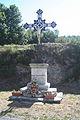 Le Margnès croix 1.jpg