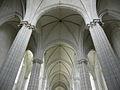 Le Puy-Notre-Dame (49) Collégiale 14.JPG