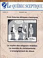 Le Québec Sceptique 65.jpg