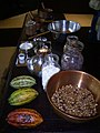 Le Salon du Chocolat - Paris 2006 - 1 (3081143376).jpg