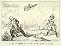 Le Volant Corse ou un joli Joujou pour les Alliés (NAPOLEON 119).jpeg