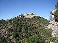 Le château de Termes le 26 octobre 2010..jpg