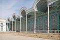 Le palais dété Sitori-i-Mokhi Khosa (Boukhara, Ouzbékistan) (5712101749).jpg