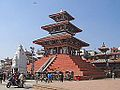 Le temple Maju Deval (Katmandou) (8602993846).jpg