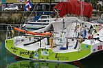 Le voilier de course Groupe Picoty (8).JPG
