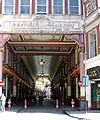 Leadenhall market from Gracechurch Street.jpg