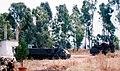 Lebanese tanks.jpg