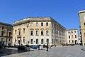 Lecce , Puglia - panoramio (17).jpg