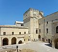 Lecce chateau tour.jpg