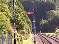 Ledbury Tunnel - geograph.org.uk - 5988.jpg