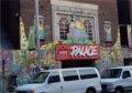 Lee's palace mural 2005.png