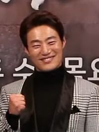 Lee Hee-joon in 2016.jpg