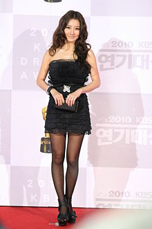 Lee In-Hye.jpg
