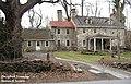 Leedom-Dickenson Mansion.jpg
