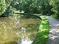 Leeds Liverpool Canal - geograph.org.uk - 485140.jpg