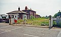 Leeming Bar disused station geograph-3748056-by-Ben-Brooksbank.jpg