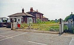 Leeming Bar disused station geograph-3748056-by-Ben-Brooksbank.jpg