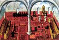 Legation Reception in the Moscow Kremlin 17. c..jpg