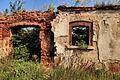 Legnica – Ruiny folwarku Ludwikowo 3 (zetem).jpg