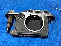 Leica IIf CLA (32918144352).jpg