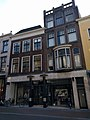 Leiden - Breestraat 153-151.jpg