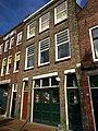 Leiden - Oude Rijn 94.jpg