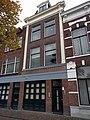 Leiden - Oude Vest 183.jpg