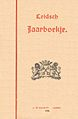 Leidsch Jaarboekje 1904.jpg
