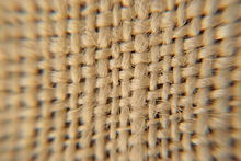 gewebe textil wikipedia. Black Bedroom Furniture Sets. Home Design Ideas