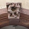 Leipzig Altes Rathaus Keystone 02.JPG