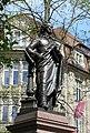Leipzig Mendelssohn statue 03.JPG