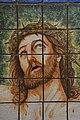Lemà sabactàni (1525526192).jpg