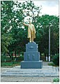 Lenin beres.jpg