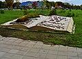 Leninskiy rayon, Yaroslavl', Yaroslavskaya oblast', Russia - panoramio (141).jpg