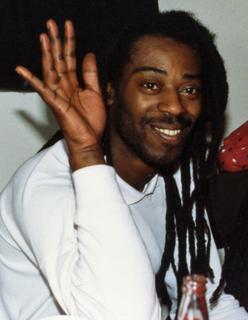 Leo Williams (musician)